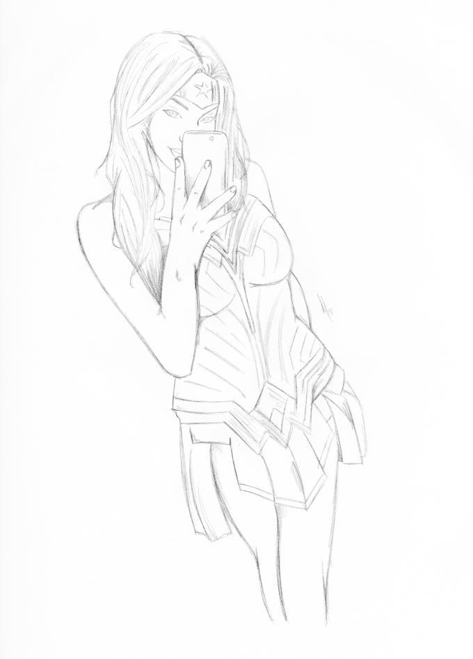Even Superhereos_pencil.jpg