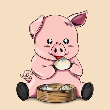 Piggiebao_insta
